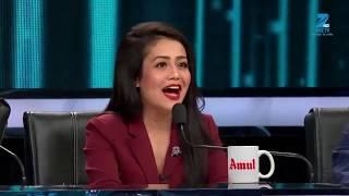 jayas channa merya with comments