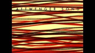 Wama Liaba (Weama Song) - Attwenger - Song