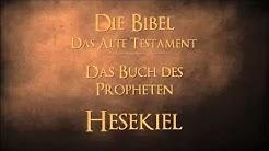 Das Buch des Propheten Hesekiel