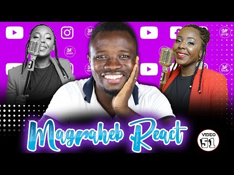 new-artist-eileen-hamlet-confuses-magraheb-with-her-latest-song-'only-you'