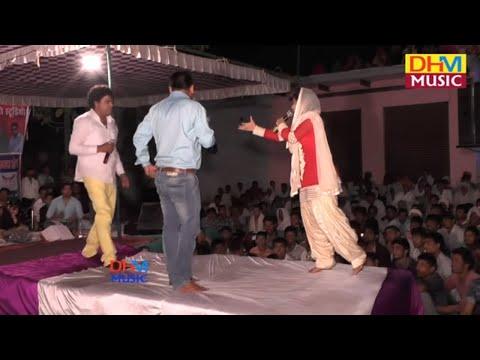 Pingla Bharthri|| पिंगला भर्तहरि || Amit Chaudhary Hari Mirch  || Haryanvi Ragni Kissa