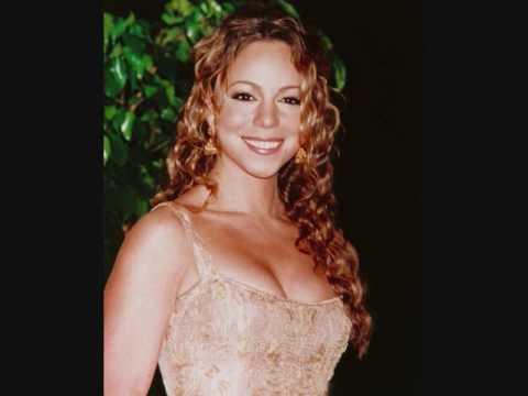 Breakdown (instrumental)-Mariah Carey