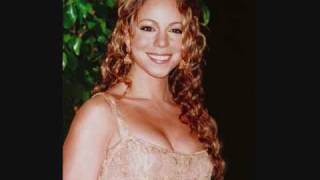 Breakdown (instrumental)-Mariah Carey