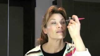 Hollywood Air Airbrush Makeup for Film, Bridal & Everyday Make-up Thumbnail