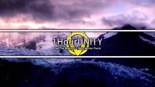K-391 - Everybody [1 Hour Version]