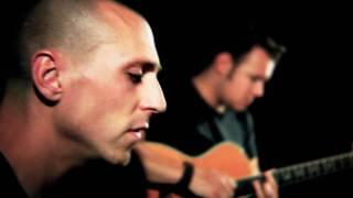 Gideon & Bram - Alive again ( acoustic )