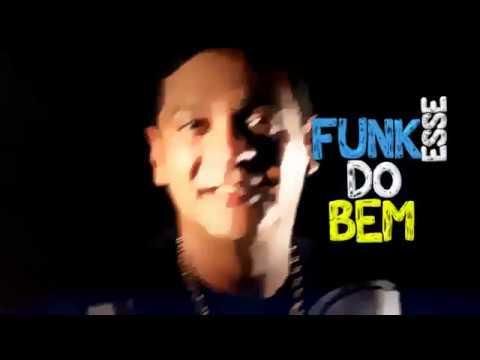 Funk de Favela - Bob Rum (Oficial)