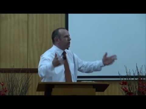 Христос в Посланието към Евреите