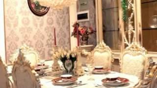 Introduction Of Filiphs Palladio Furnishings.swf