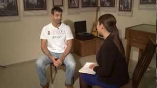 Эксклюзивное интервью с Дмитрием Певцовым(, 2013-11-03T17:35:46.000Z)