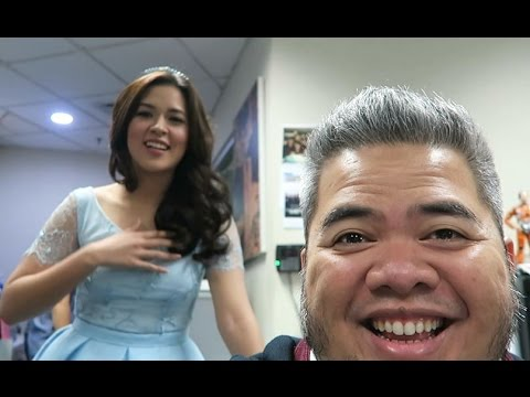 Princess Raisa - Vlog 14