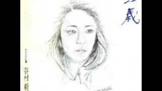 谷村新司 - 22歳