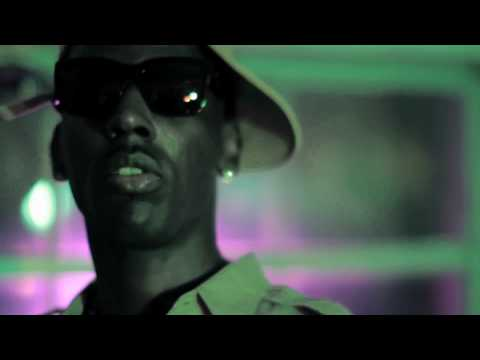 A Plus (Official Music Video) -Young Dolph