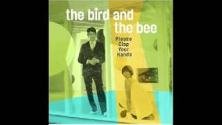 Watch Bird  The Bee How Deep Is Your Love video