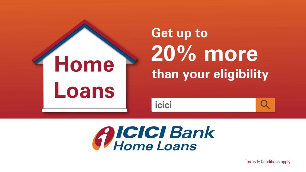 Business News - ICICI Announces Interest Rate Reduction