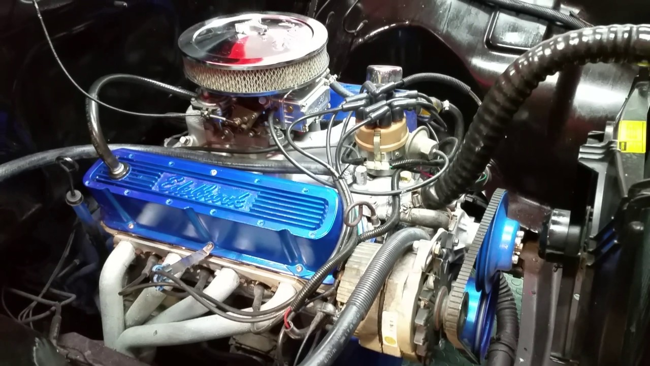 1954 Ford F100 Engine Compartment Video Youtube 1955 Specifications