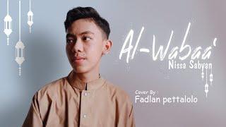 Download AL WABA' | Nisa Sabya Cover Fadlan