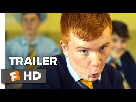 Handsome Devil Trailer #1 (2017) | Movieclips Indie