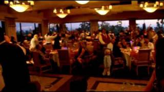 Italian American Wedding In San Diego With The Roman Holiday Ensemble.mp4