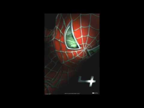 Spider-Man 4 FMM OST 1
