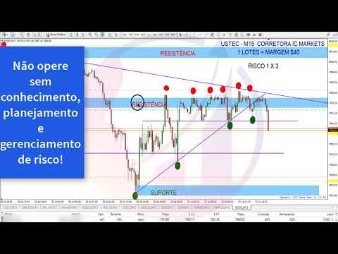 GBP USD E USATEC 31 07 19 from YouTube · Duration:  27 minutes 15 seconds