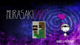 Have Game, Will Play: Murasaki Baby Review