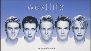 Gambar cover Westlife 1999 FULL ALBUM [HIGH QUALITY SOUND]