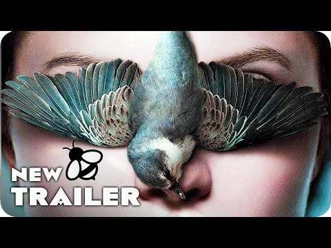 Top Upcoming 2018 Fantasy Movies Trailer Compilation
