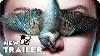 Top Upcoming 2018 Fantasy Movies Trailer Compilation streaming