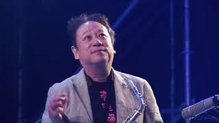 2019臺中爵士音樂節 1016 01 日本 Oyama Hideo Quartet