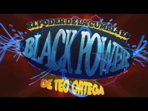 grupo black power 2013 nunca te lastime no me pertenecez!!!!!!