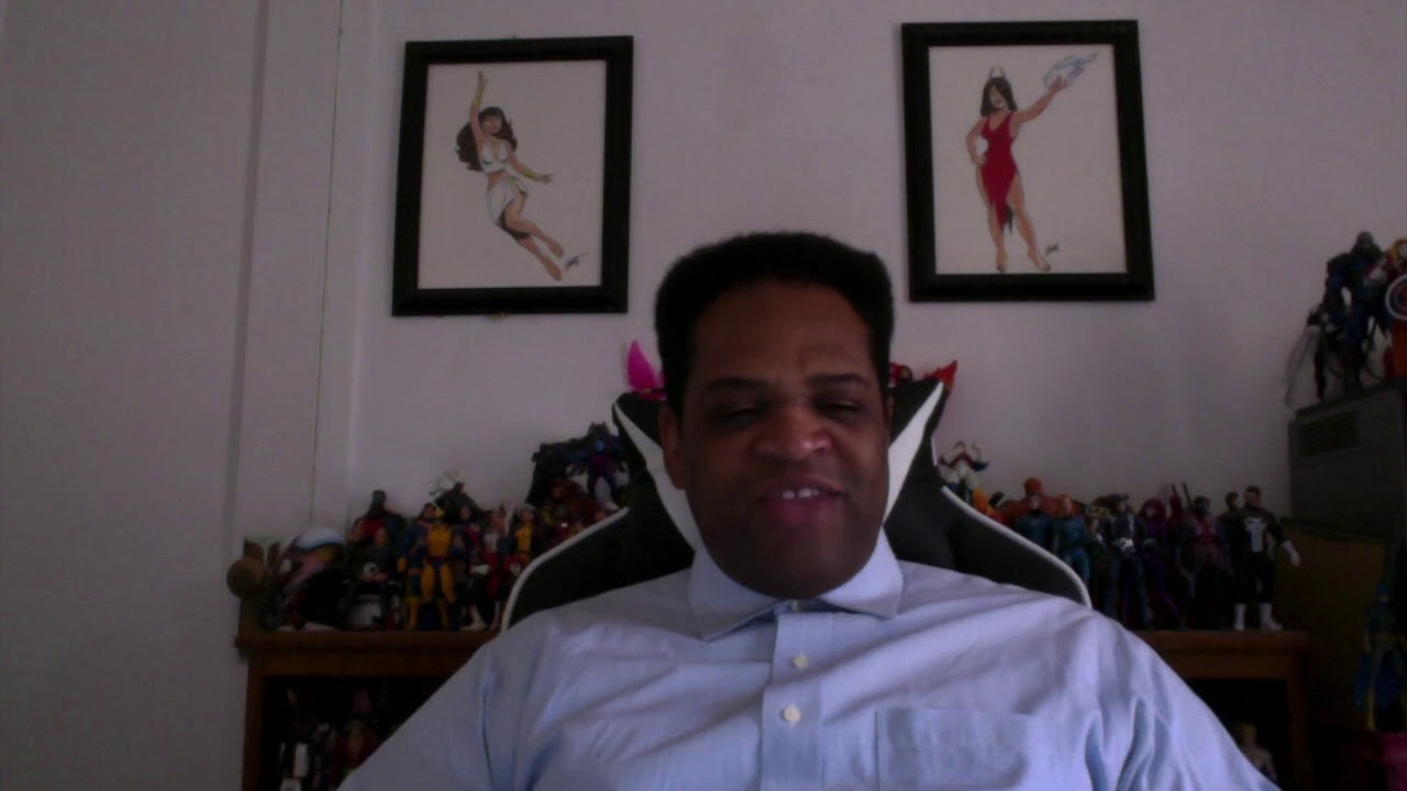 Spike Lee Becomes White Supremacy's Joke