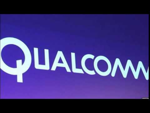 Qualcomm to slash jobs and costs in face of competition