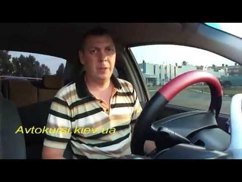 1.Как правильно тормозить.Виды и способы торможения на механической коробке передач. - Видео онлайн