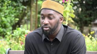 L'Eveil - Pourquoi suis-je devenu Ahmadis? : Dramé Muhammad