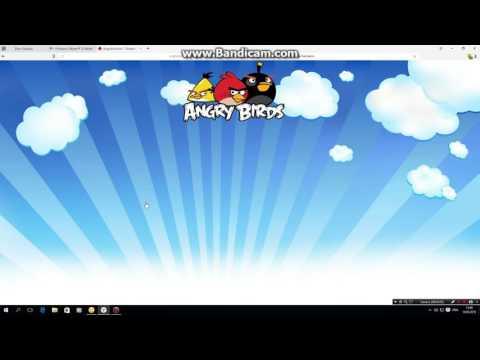 angry birds biz игра с выводом денег