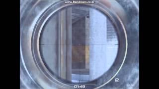 KSF2 H1ddeN 한종각 클전 프리룰 홍보영상