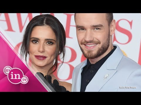 Liam Payne: Statement über Beziehung mit Cheryl!