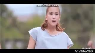 Kore klip ~ Iki Aşık (Ersay Üner) Video
