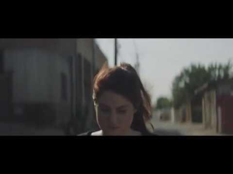 Meghan Trainor - Better ft. Yo Gotti (Preview Music Video)