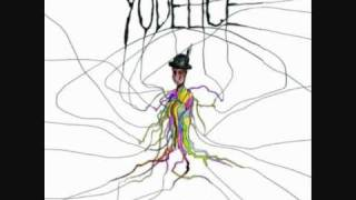 Watch Yodelice Wake Me Up video