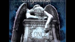 Nightwish - Kuolema Tekee Taiteilijan