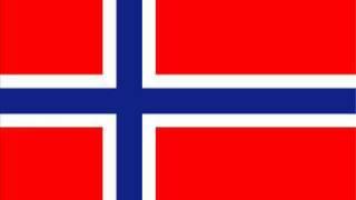 Repeat youtube video Norsk fjortis låt