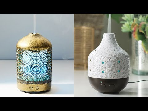 top-5-best-essential-oil-diffuser-of-2019-on-amazon