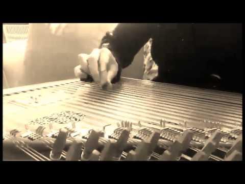 Diriliş Ertuğrul Dizi Müziği (KANUN)