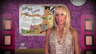 Ask the Divas: Mixed Tag Partner
