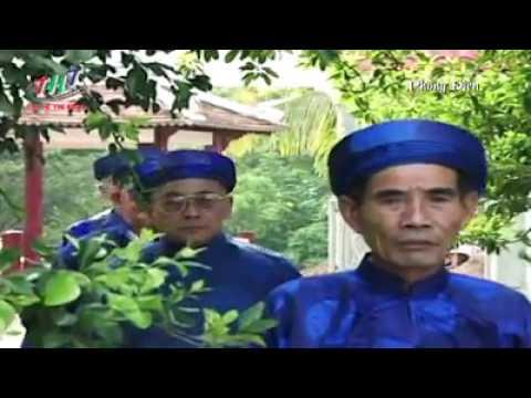 Mekongeco.com – Mekong Eco Tour  – Mekong Cruise Tours – Mekong Tours –  Can Tho Province