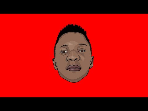 SAUTI SOL - AFRICAN STAR (LYRICS)  (FT. BURNA BOY) ENVISAGED BY JACKTONE LOVE