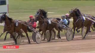 Vidéo de la course PMU PRIX VICHY CELESTINS