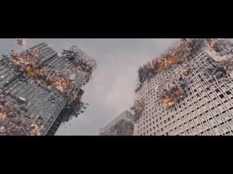 Shin Godzilla Streaming ITA HD (Film 2017)